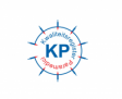 Kwaliteitsregister-KP-podotherapeut-podotherapie-flevoland